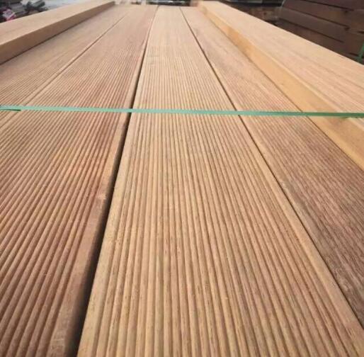 广西户外木屋材料厂家_哪儿有卖不错的木屋材料