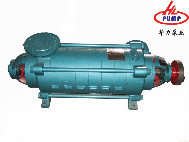 上海多级泵厂家