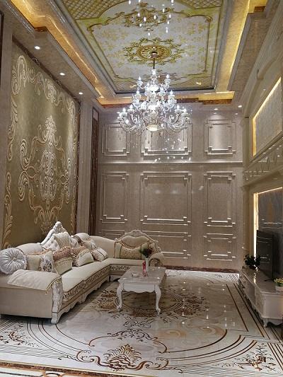 室内装修设计费,口碑好的室内装修推荐