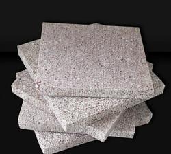 甘肃优良白银保温装饰一体板,甘肃复合装饰保温一体板