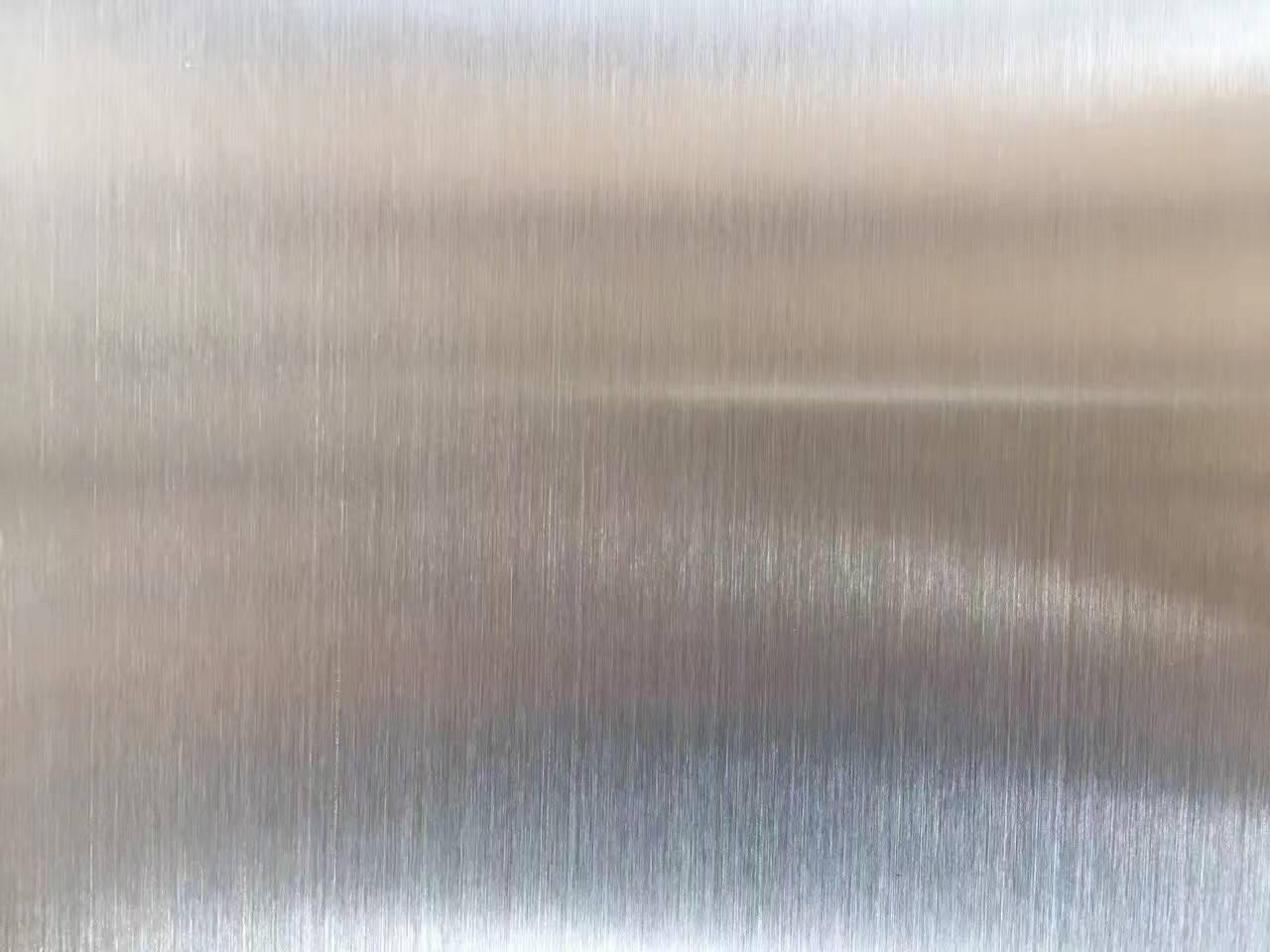 1035铝板1035铝棒1035铝材