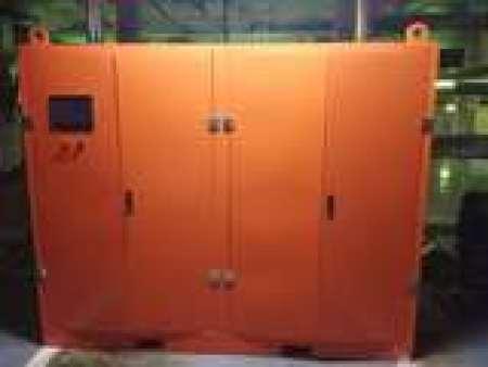 新疆电锅炉,电锅炉生产厂家,新纪元半导体电锅炉