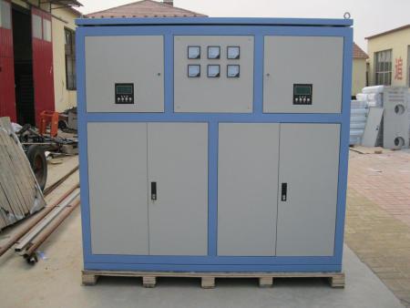 新纪元半导体电锅炉-新疆电锅炉专业生产厂家-新疆电锅炉价格