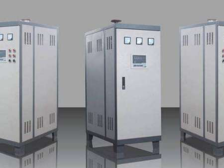 电锅炉哪家好_新疆电锅炉生产厂家_电锅炉专业销售公司