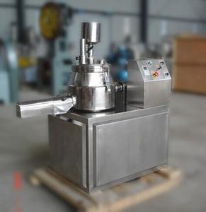 二手饲料颗粒机-华奥二手化工设备,专业的二手颗粒机供应商