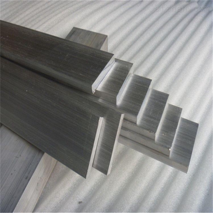 本溪铝排厂家-实用的铝排推荐
