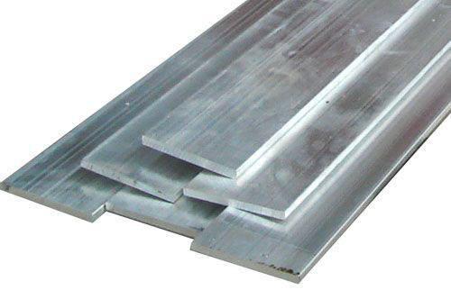 延邊6061鋁板-優良的合金鋁板品牌推薦