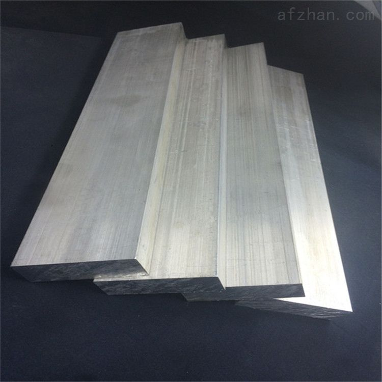 鞍山鋁排批發_供應沈陽哈聯昆商貿價格劃算的鋁排