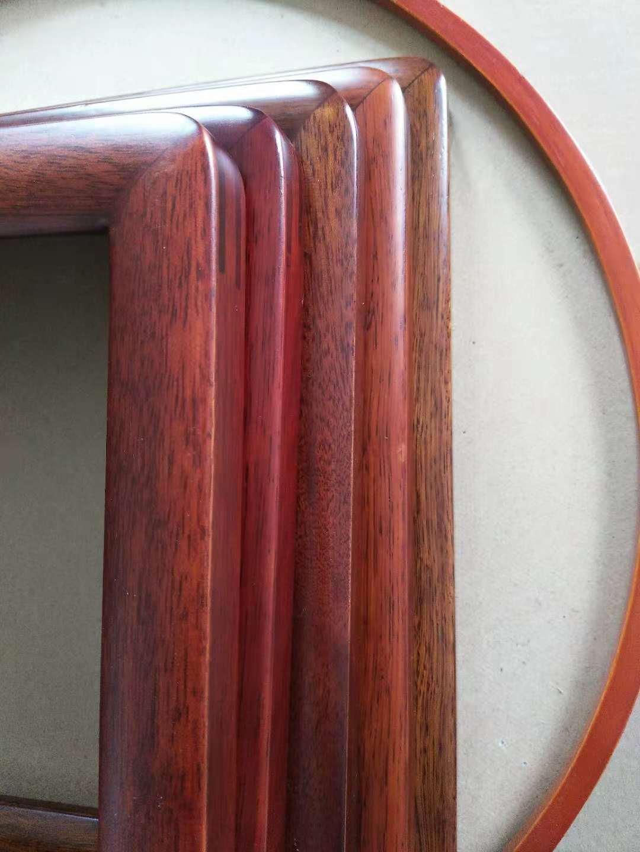 非洲红木画框价格-口碑好的非洲红木画框哪里买