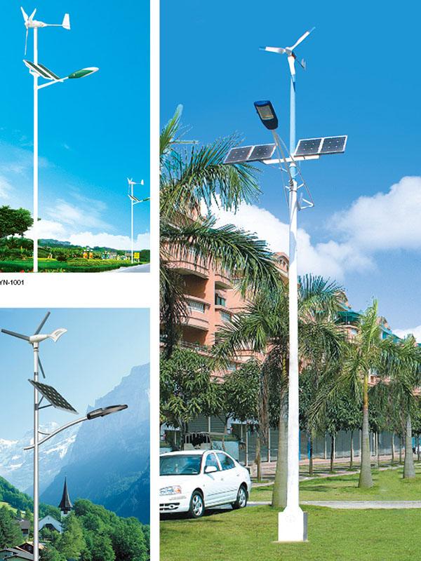 内蒙古太阳能路灯厂家直销-宁夏路灯供应商-银川太阳能路灯价格