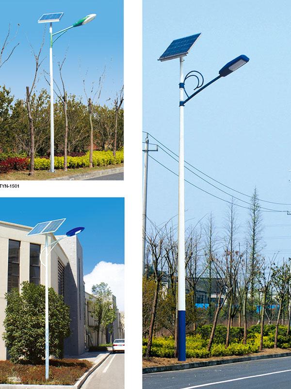 想買優惠的太陽能路燈就來寧夏暢興泰照明科技,銀川太陽能路燈廠家
