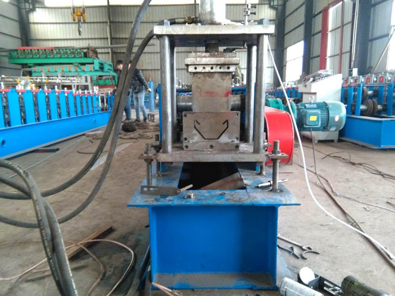 沧州哪里有供应实用的大棚弯管机 物超所值的大棚水槽机