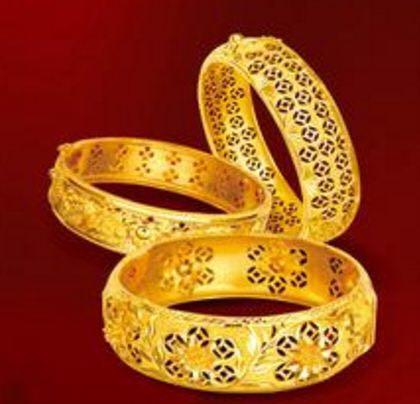 钻石首饰回收-沈阳专业的黄金回收服务