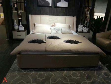 家具床,沈陽家具床,家具床價格