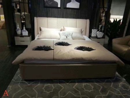 家具床,沈阳家具床,家具床价格