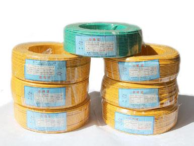 宁夏电线电缆品牌-质量好的银川电线市场价格