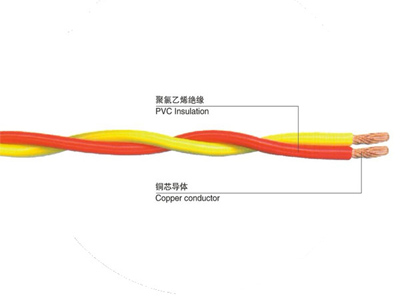 宁夏电线电缆哪家好-供应正标津达线缆实惠的银川电线电缆厂家