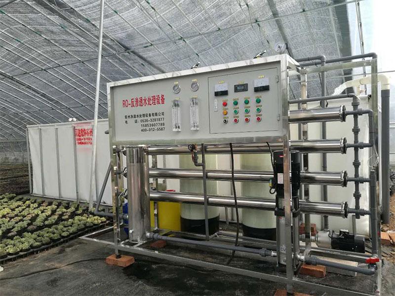 【桶装水】设备——山东桶装水设备生产厂家、批发@净源水处理