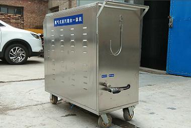 好的蒸汽洗車機在哪買 _武漢蒸汽洗車機廠家