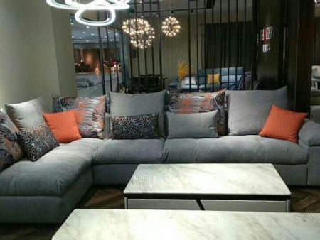 鞍山家具沙发,价格合理的家具沙发哪里有供应