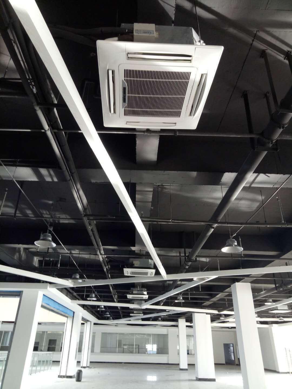 盐城格力中央空调-南京超值的格力中央空调供销