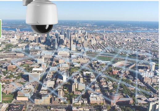 平安城市電話-建設平安城市公司屬君士德賽專業