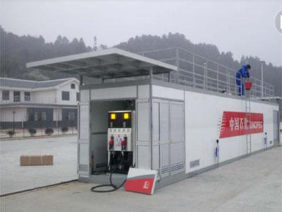 济源柴油添加剂报价-口碑好的柴油添加剂公司