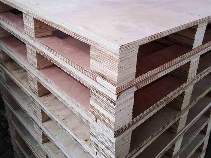 永兴木托盘_上哪买实惠的货物实木托盘