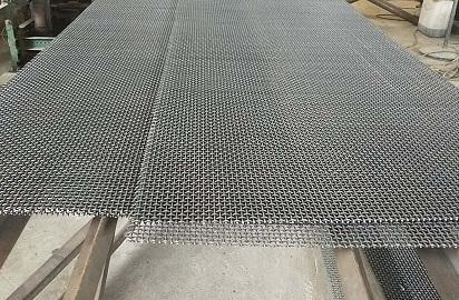 云南锰钢网厂家_南宁哪里有卖高质量的锰钢网