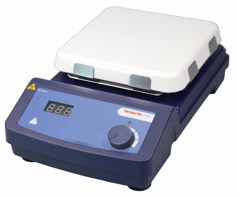 紅外線加熱板廠家_供應長沙報價合理的加熱板