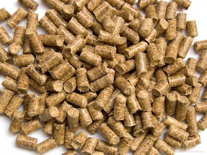 兰州生物质燃料颗粒-好的西藏生物质燃料金昌市中能天森专业供应