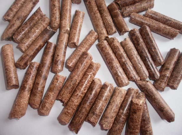 武威生物质燃料颗粒-现在销量好的西藏生物质燃料价格行情