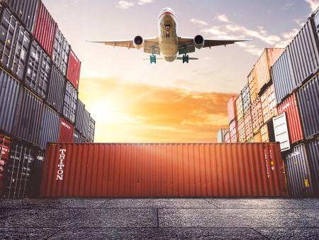 国际集装箱海运运价 哪里有专业的广州EMS清关