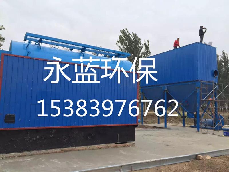 广西冶金厂窑炉除尘设备烟气净化选用工艺