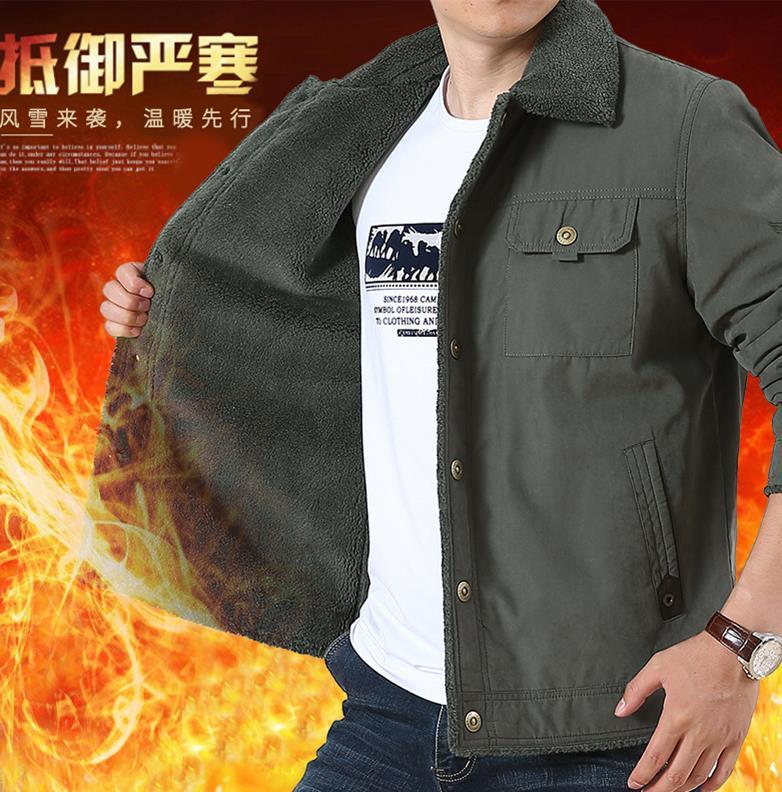 冬季新款棉服品牌-北京市聲譽好的棉服棉襖供應商是哪家