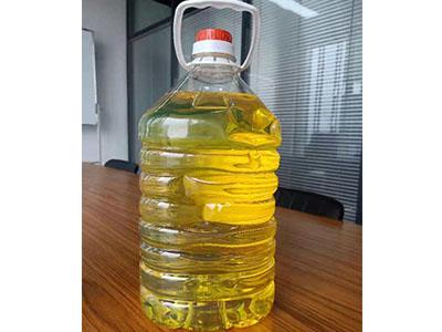 甲基柴油添加剂厂家|郑州好用的甲基柴油添加剂