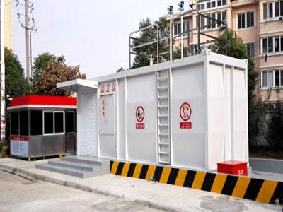河南甲基柴油添加剂价格_河南声誉好的甲基柴油添加剂供货商是哪家