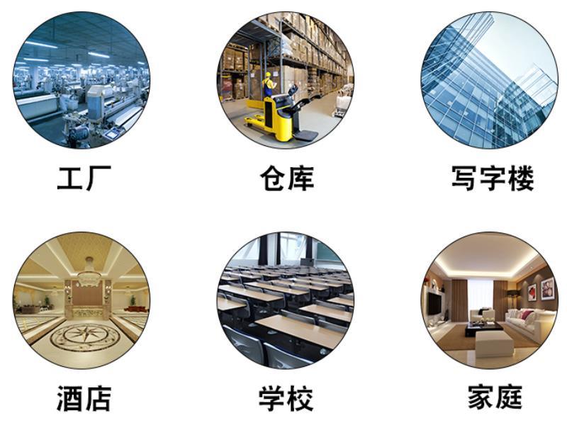 晋江工厂防火门订做、石狮定制仓库防火门安装及施工