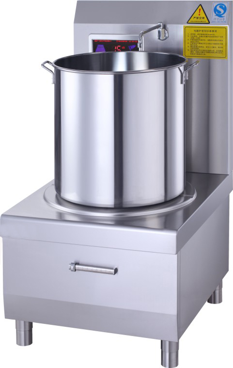 哪里有商用电磁炉十大品牌商用电磁灶价格商用电磁炉品牌排行