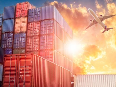 惠州芬兰食品运输_欧美食品专线价格范围-深圳市凯速货运代理