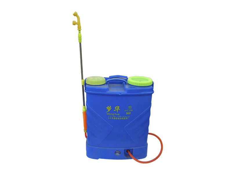 浙江手提式喷雾器|专业的喷雾器供应商推荐