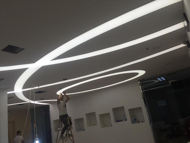 上海白色透光膜-在哪里能買到質量好的白色透光膜