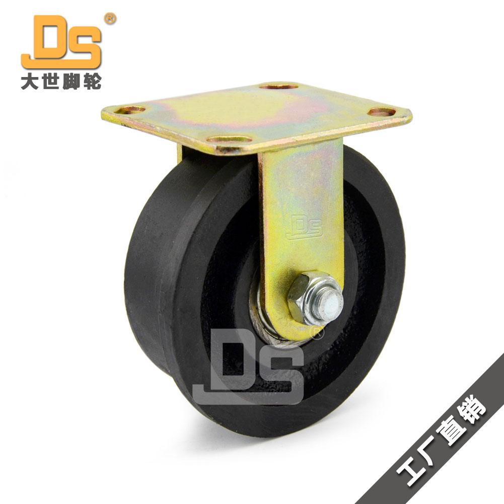 轨道轮-轨道轮生产厂家-轨道轮联系方式