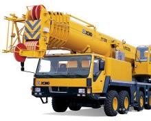 烏魯木齊高空作業車價格-想買耐用的新疆工程機械,就來盛欣杰力機械設備