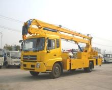 乌鲁木齐随车吊生产厂家-盛欣杰力机械设备提供实用的新疆工程机械