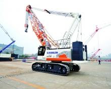 乌鲁木齐品牌好的工程机械厂家直销|新疆工程机械价格