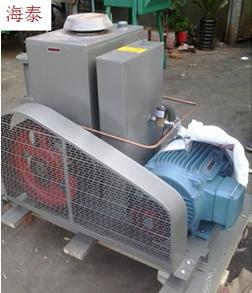 真空机真空泵专卖店-供应广东专业的真空机真空泵