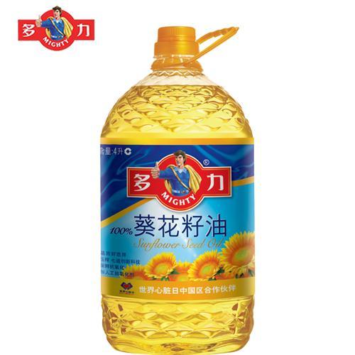 郑州粮油批发之如何经营粮油店