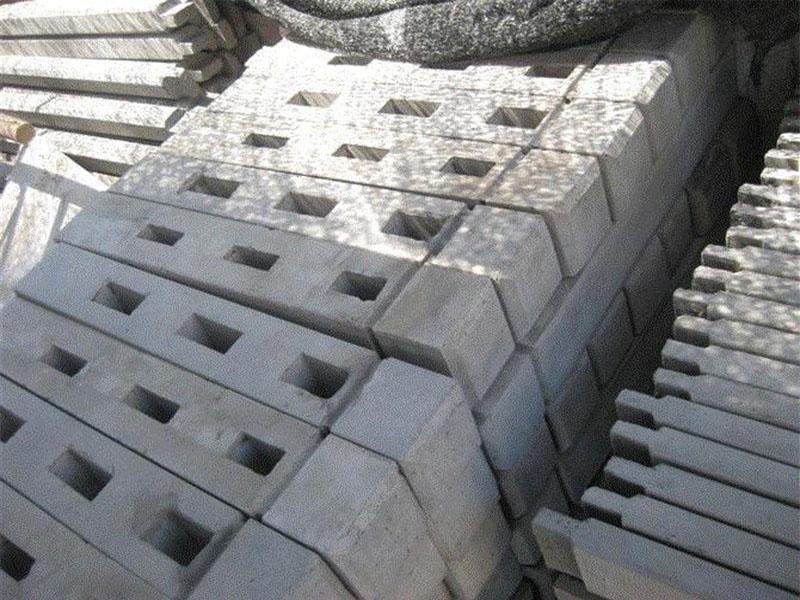 上海混凝土預制件廠家-要買好的混凝土預制件上哪里
