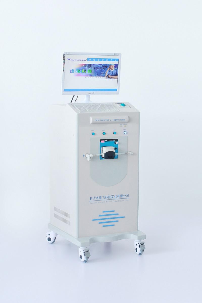 全心功能血流动力检测分析仪报价_热荐高品质全心功能血流动力检测分析仪质量可靠